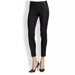 EUC Theory stretch skinny pants Keil Optimal